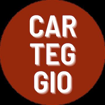 Carteggio | podcast | Openpod
