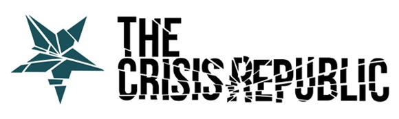 The Crisis Republic | Dispatches from the land of austerity