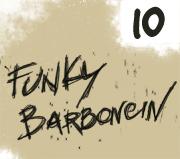 El funky barboncin - di Ricky Russo