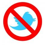not twitter, pls