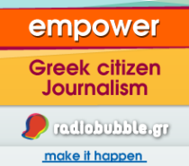I support radiobubble