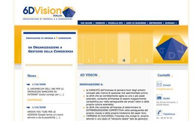 6 DVision