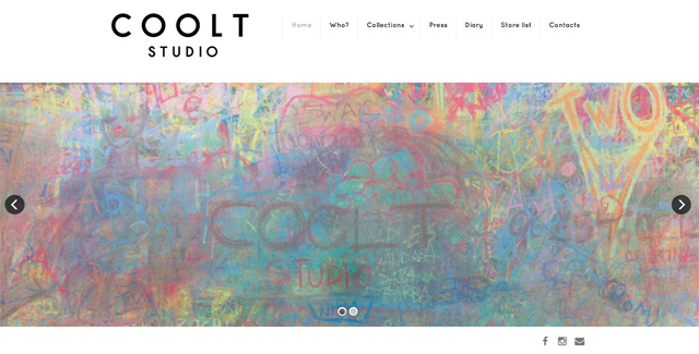 Coolt Studio