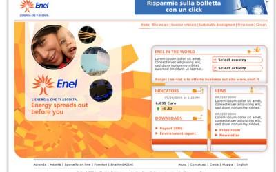 Enel.com