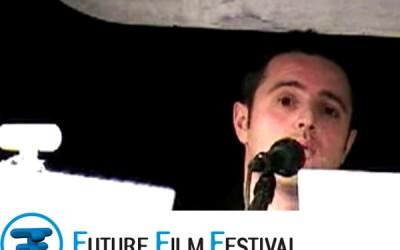 Future Film Festival 2006